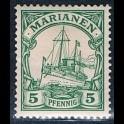 https://morawino-stamps.com/sklep/7498-large/kolonie-niem-wyspy-mariaskie-deutsch-marianen-8.jpg