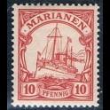 https://morawino-stamps.com/sklep/7500-large/kolonie-niem-wyspy-mariaskie-deutsch-marianen-9.jpg