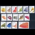 https://morawino-stamps.com/sklep/7547-large/kolonie-hiszp-niemieckie-palau-840-845.jpg