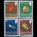 https://morawino-stamps.com/sklep/7551-large/kolonie-bryt-falklandy-terytorium-zalezne-falkland-islands-dependencies-121-124.jpg
