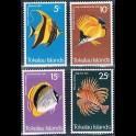 https://morawino-stamps.com/sklep/7565-large/kolonie-bryt-wyspy-tokelau-tokelau-islands-38-41.jpg
