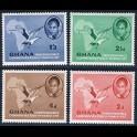 https://morawino-stamps.com/sklep/7567-large/kolonie-bryt-ghana-1-4.jpg