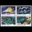 https://morawino-stamps.com/sklep/7573-large/kolonie-niem-wyspy-marshalla-marshall-inseln-aolepn-aorkin-maje-73-76.jpg