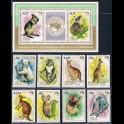 https://morawino-stamps.com/sklep/7611-large/kolonie-bryt-niue-575-582-bl74.jpg
