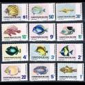 https://morawino-stamps.com/sklep/7621-large/kolonie-bryt-wyspa-bozego-narodzenia-christmas-island-22-31.jpg