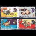 https://morawino-stamps.com/sklep/7625-large/kolonie-bryt-seszele-seychelles-239-242.jpg