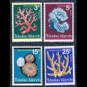 https://morawino-stamps.com/sklep/7643-large/kolonie-bryt-wyspy-tokelau-tokelau-islands-30-33.jpg