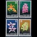 https://morawino-stamps.com/sklep/7651-large/kolonie-bryt-papua-i-nowa-gwinea-papuanew-guinea-275-278.jpg