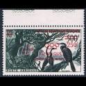 https://morawino-stamps.com/sklep/7665-large/kolonie-franc-republika-srodkowoafrykaska-republique-centrafricaine-16-nadruk.jpg