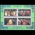 https://morawino-stamps.com/sklep/7697-large/kolonie-bryt-tanzania-bl64.jpg