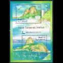 https://morawino-stamps.com/sklep/7741-large/kolonie-portug-brazylia-brasil-bl91.jpg