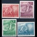 https://morawino-stamps.com/sklep/7749-large/kolonie-hiszp-chile-605-608.jpg