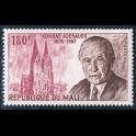https://morawino-stamps.com/sklep/7857-large/kolonie-franc-republika-mali-republique-du-mali-529.jpg