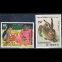 https://morawino-stamps.com/sklep/8029-large/kolonie-franc-dzibuti-djibouti-227-228.jpg