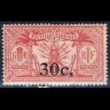 https://morawino-stamps.com/sklep/8089-large/kolonie-franc-kondominium-nowe-hebrydy-new-hebrides-condominium-72-nadruk.jpg