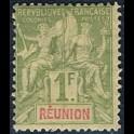 https://morawino-stamps.com/sklep/8111-large/kolonie-franc-reunion-la-reunion-44-nadruk.jpg