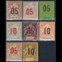 https://morawino-stamps.com/sklep/8113-large/kolonie-franc-reunion-la-reunion-72-i-79-i-nadruk.jpg