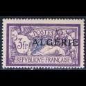 https://morawino-stamps.com/sklep/8177-large/kolonie-franc-algieria-francuska-algerie-francaise-33-nadruk-l.jpg