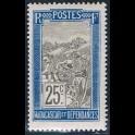 https://morawino-stamps.com/sklep/8195-large/kolonie-franc-madagaskar-i-tereny-zalezne-madagascar-et-dependances-81.jpg