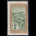 https://morawino-stamps.com/sklep/8197-large/kolonie-franc-madagaskar-i-tereny-zalezne-madagascar-et-dependances-88.jpg