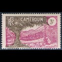 https://morawino-stamps.com/sklep/8219-large/kolonie-franc-francuski-kamerun-cameroun-francais-111.jpg