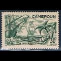 https://morawino-stamps.com/sklep/8221-large/kolonie-franc-francuski-kamerun-cameroun-francais-116.jpg