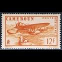 https://morawino-stamps.com/sklep/8223-large/kolonie-franc-francuski-kamerun-cameroun-francais-169.jpg