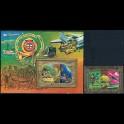 https://morawino-stamps.com/sklep/8225-large/kolonie-franc-cesarstwo-srodkowoafrykaskie-empire-centrafricain-547-bl31a.jpg