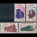 https://morawino-stamps.com/sklep/8227-large/kolonie-franc-republika-srodkowoafrykaska-republique-centrafricaine-47-50.jpg