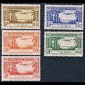 https://morawino-stamps.com/sklep/8235-large/kolonie-bryt-franc-togo-francuska-afryka-zachodnia-togo-afrique-occidentale-francaise-125-129.jpg