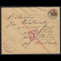 https://morawino-stamps.com/sklep/8245-large/koperta-niemiecka-poczta-w-okupowanej-polsce-poczta-miejska-warschau-1917.jpg