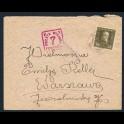 https://morawino-stamps.com/sklep/8249-large/koperta-austriacka-cesarska-poczta-militarna-w-okupowanej-polsce.jpg