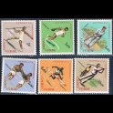 https://morawino-stamps.com/sklep/8318-large/kolonie-portug-portugalskie-wyspy-zielonego-przyladka-portugues-cabo-verde-323-328.jpg