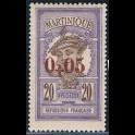 https://morawino-stamps.com/sklep/8360-large/kolonie-franc-martynika-martinique-119-nadruk.jpg
