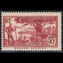 https://morawino-stamps.com/sklep/8368-large/kolonie-franc-franc-afryka-zach-wybrzeze-kosci-sloniowej-cote-d-ivoire-afrique-occidentale-francais-aof-134.jpg