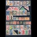 https://morawino-stamps.com/sklep/8390-large/2-zestaw-znaczkow-z-kolonii-francuskich-.jpg