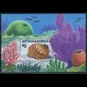 https://morawino-stamps.com/sklep/8483-large/kolonie-bryt-antigua-barbuda-bl-112.jpg