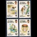 https://morawino-stamps.com/sklep/8507-large/kolonie-bryt-brunei-darussalam-brunei-430-433.jpg