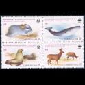 https://morawino-stamps.com/sklep/8515-large/kolonie-hiszp-chile-1066-1069.jpg