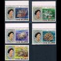 https://morawino-stamps.com/sklep/8519-large/kolonie-bryt-wyspy-cooka-cook-islands-763-767.jpg