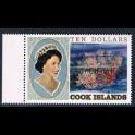 https://morawino-stamps.com/sklep/8521-large/kolonie-bryt-wyspy-cooka-cook-islands-1323-nadruk.jpg
