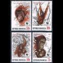 https://morawino-stamps.com/sklep/8531-large/kolonie-holend-indonezja-republika-indonesia-republic-1291-1294.jpg