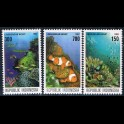 https://morawino-stamps.com/sklep/8533-large/kolonie-holend-indonezja-republika-indonesia-republic-1701-1703.jpg