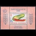 https://morawino-stamps.com/sklep/8535-large/kolonie-holend-indonezja-republika-indonesia-republic-bl-13.jpg