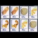 https://morawino-stamps.com/sklep/8545-large/kolonie-holend-surinam-suriname-1071-1074.jpg