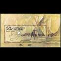 https://morawino-stamps.com/sklep/8571-large/kolonie-bryt-poludniowa-afryka-south-africa-suid-afrika-bl-35.jpg