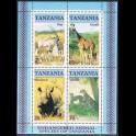 https://morawino-stamps.com/sklep/8579-large/kolonie-bryt-tanzania-bl-58.jpg