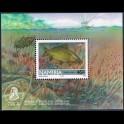 https://morawino-stamps.com/sklep/8593-large/namibia-bl-14.jpg
