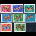 https://morawino-stamps.com/sklep/8597-large/wegry-magyarorszag-2494-2501.jpg