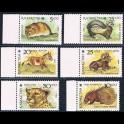 https://morawino-stamps.com/sklep/8605-large/kazachstan-31-36.jpg